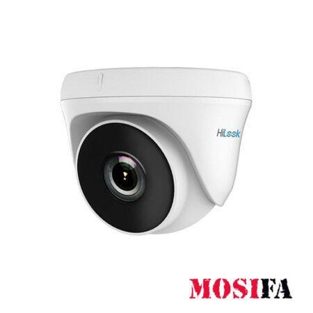 دوربین مداربسته هایلوک مدل THC-T120-PC