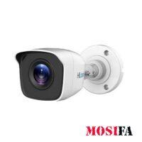 دوربین مداربسته هایلوک مدل THC-B110-M
