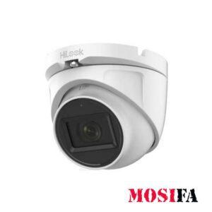 دوربین مداربسته هایلوک THC-T120-MS