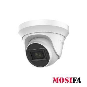 دوربین مداربسته هایلوک THC-T220-MS