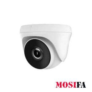 دوربین مداربسته هایلوک مدل THC-T220-MC