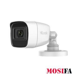 دوربین هایلوک مدل THC-B120-MS