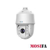 دوربین مداربسته هایلوک مدل PTZ-T5225I-A