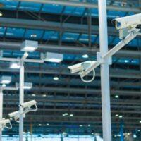 ۱۰ برند برتر دوربین مداربسته در سال ۲۰۲۰