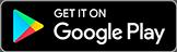 دریافت اپ موصیفا از فروشگاه گوگل