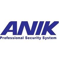 anik-logo