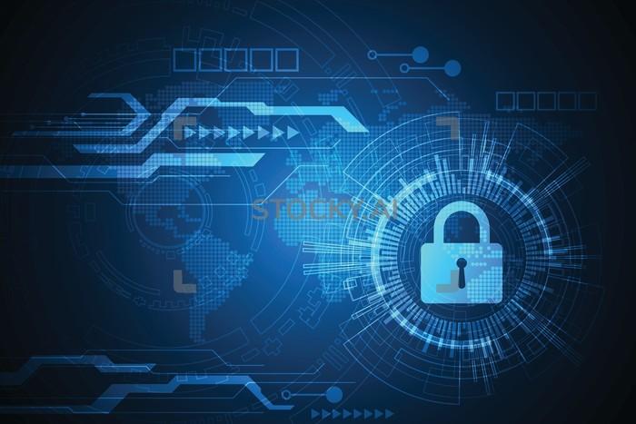 قبل از نصب سیستم زنگ خطر چه باید بدانیم