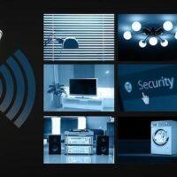 اشتباهات امنیتی در خانه