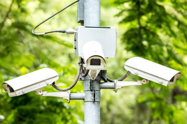 هزینه های پنهان به روز نکردن سیستم امنیتی