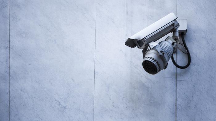 دوربین مداربسته تحت شبکه-موصیفا