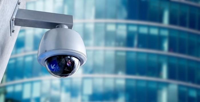 انواع لنز دوربین مدار بسته