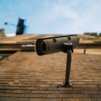 بهترین فناوری دوربین مداربسته چیست؟