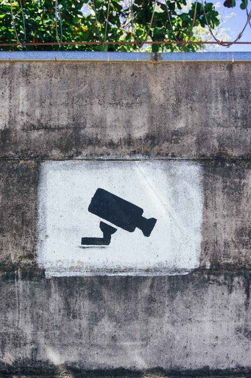 آیا میتوان دوربین مداربسته را ارتقا داد؟