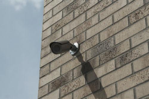 چگونه بهترین دوربین های مداربسته دید در شب را انتخاب کنیم؟