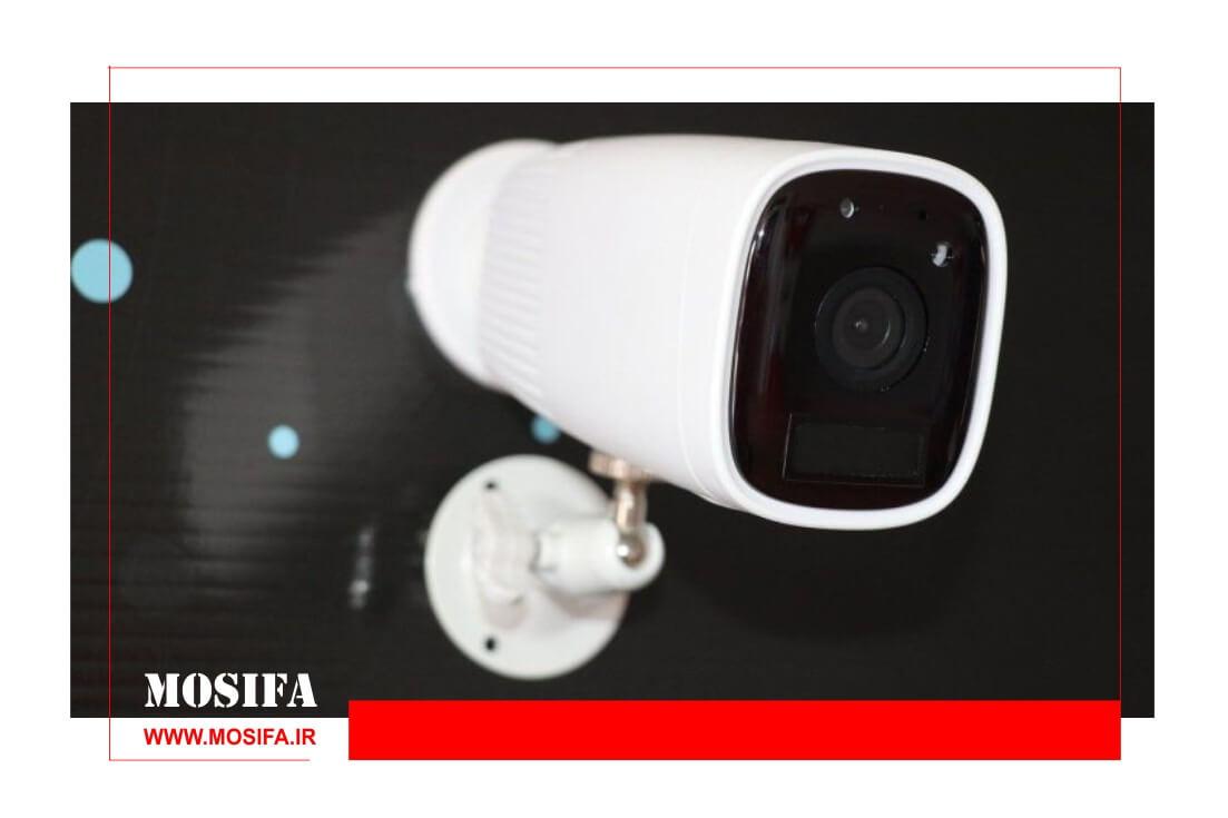 5 خطر خانه های هوشمند
