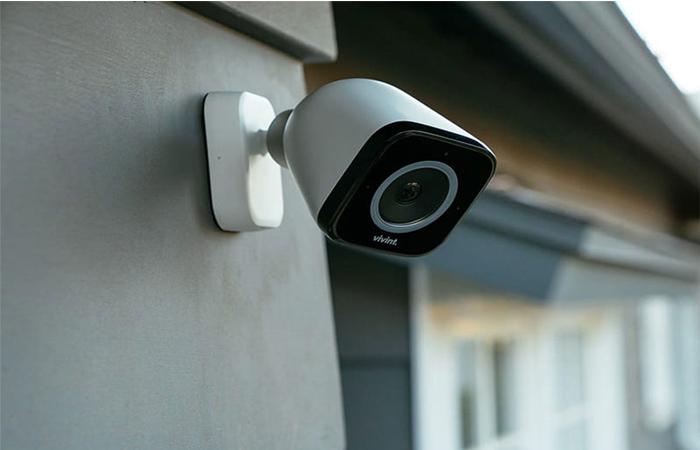 مناطق امنیتی خانه چیست؟